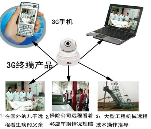 淮安3g无线视频监控,淮安3g手机视频监控