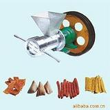 膨化机 食品膨化机 小型食品膨化机