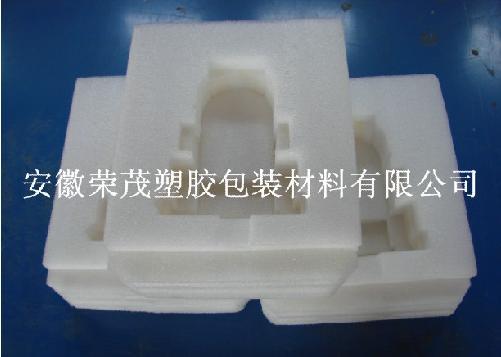 珍珠棉内衬包装