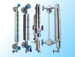 高压石英管液位指示器