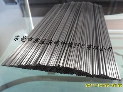 碳纤维管/碳纤维方管