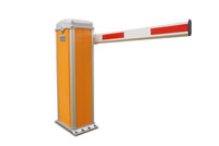 小区门口道闸,道闸机,挡车器,储量管理设备道闸
