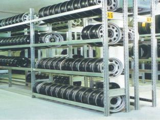 珠海工业货架|珠海工厂货架|珠海物流货架|汽车配件货架