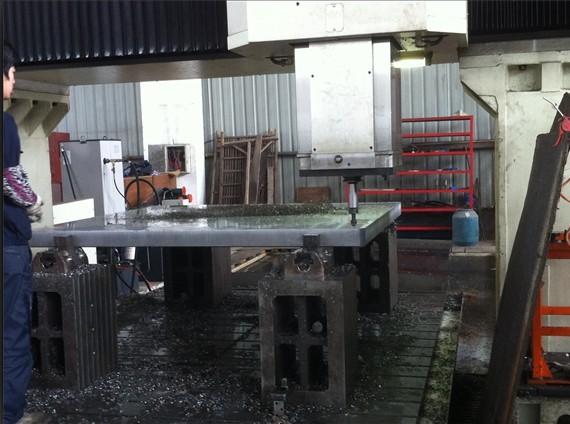 零割价格钢板切割加工