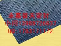石墨复合板材料