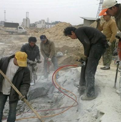 湖北省迪戈科技有限公司的形象照片