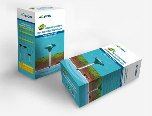 产品供应 产品包装设计价格