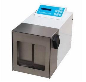UBM-400拍打式无菌均质器报价,无菌均质机品牌价格上海旦鼎