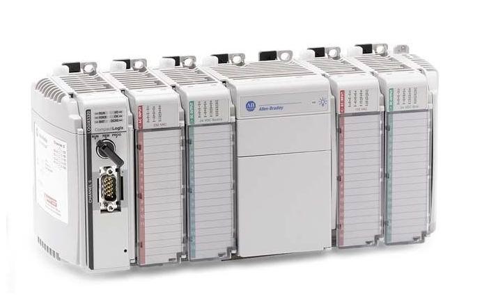 全国代理A-B全系列PLC  6189V-COMBO 想不到的惊