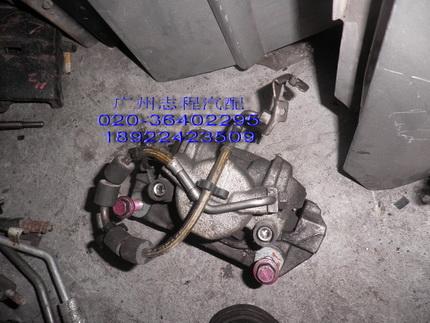 奥迪Q7大灯,车门,机盖,发动机,变速箱