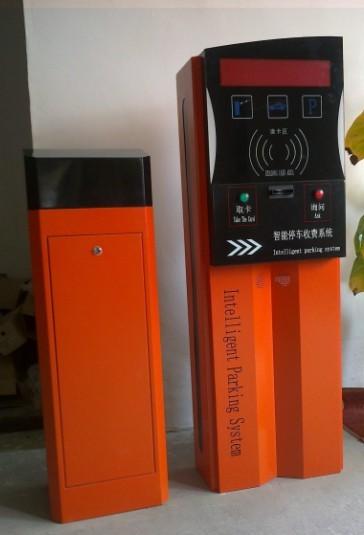 供应鄂尔多斯停车场系统,智能停车场系统市场行情,报价,及未来趋势