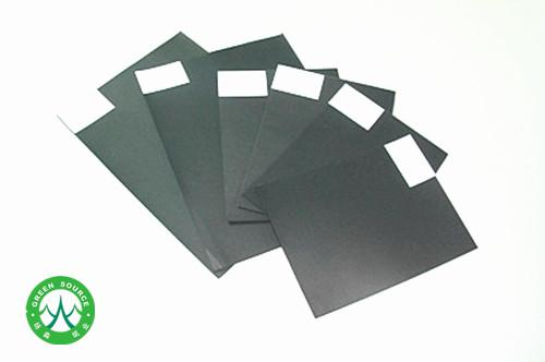黑卡纸,透心黑卡纸,单透,双透,纯木浆黑卡纸、复合黑卡纸