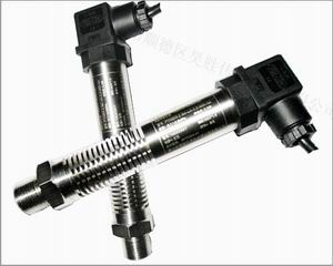 超高压压力传感器、高压压力变送器、超高温超高压压力传感器