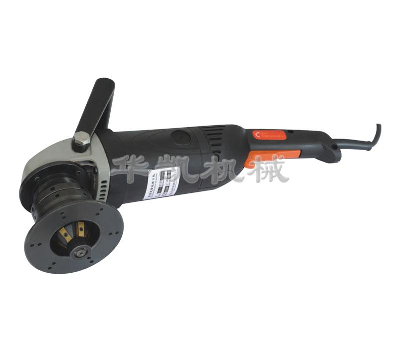 ISE-15多功能坡口机