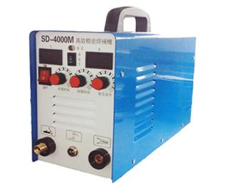 厂家直供 模具修补机、多功能精密焊机