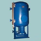 除氧器排气收能器/快开篮式滤水器