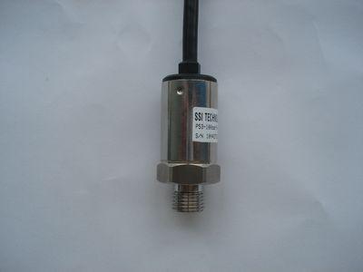 气压传感器 液压传感器