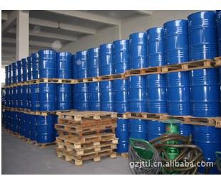 厂家直销PVC开油水 硬胶开油水 白电油