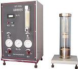 氧指数测定仪 现货销售氧指数测定仪价格