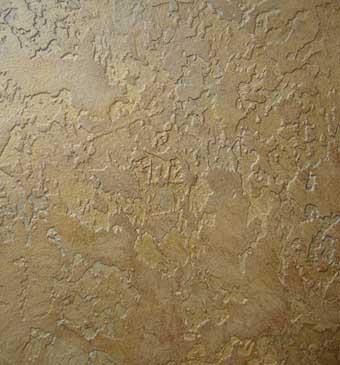 威尼斯彩泥,威洛尼艺术涂料,肌理漆