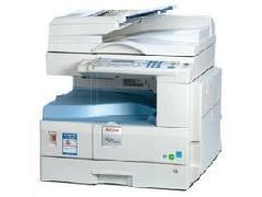 扬州理光复印机,打印机维修,加粉