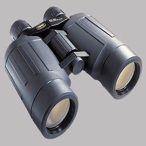 珠海望远镜现货供应育空河 NRB 30x50 双筒望远镜