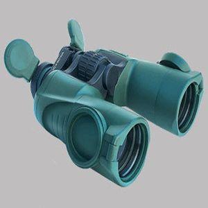 白俄罗斯育兰12x50WA极品户外广角双筒望远镜