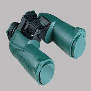 育兰/育空河yukon16X50极品广角双筒望远镜