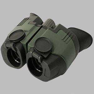 育兰%育空河yukon 8X21%侧视%双筒望远镜