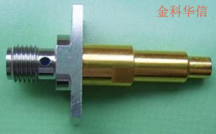 供应mm126036射频头,murata测试头