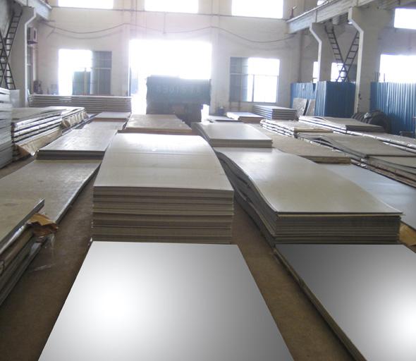 现货321不锈钢板/321不锈钢花纹板/雕刻不锈钢板