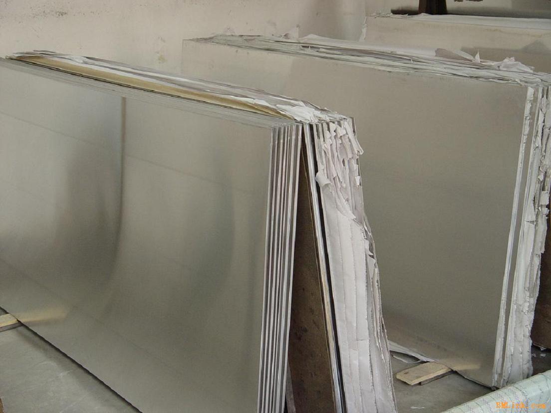 彩色不锈钢板/304彩色不锈钢板【厂家】