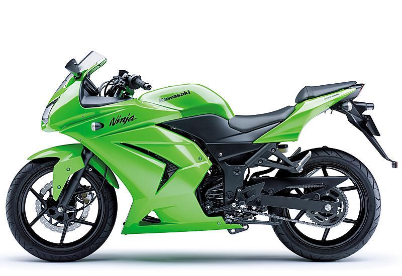 摩托車鎖頭多少錢 - BuzChe_插圖
