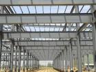 北京钢结构回收北京钢结构回收公司
