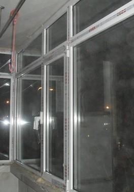 封阳台价格|封阳台公司|封阳台安装|铝合金门窗加工