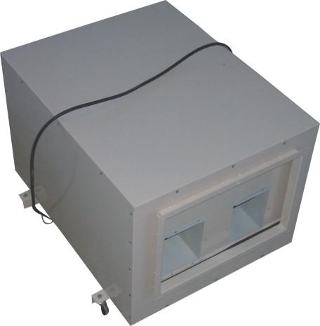 吊顶除湿机,壁挂式除湿器,非标除湿机,厂家订做各种除湿设备