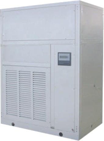 江西恒温恒湿机 除湿机 加湿机品牌服务价格哪家最好