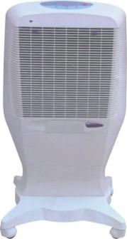高压微雾加湿机,湿膜加湿器,工业加湿设备
