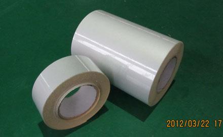 瑞福莱3100型反光膜