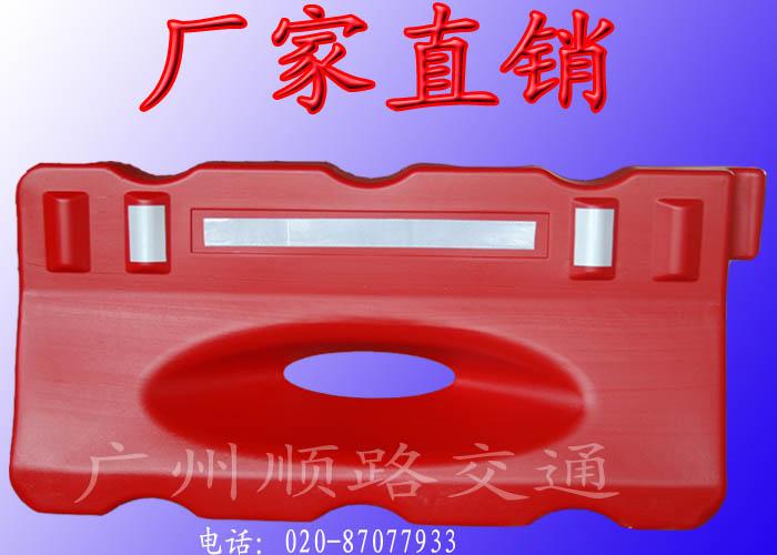 •广州隔离墩,深圳隔离墩,清远隔离墩