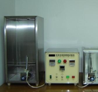 电工套管量规|套管卡规|半硬质套管量规|