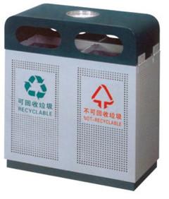 泉州优质生产厂家,漳州户外垃圾桶,酒店垃圾桶