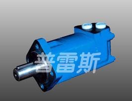 宁波普雷斯液压机械有限公司的形象照片