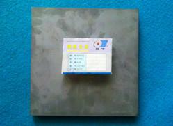 钨钢板料YG8超宇硬质合金