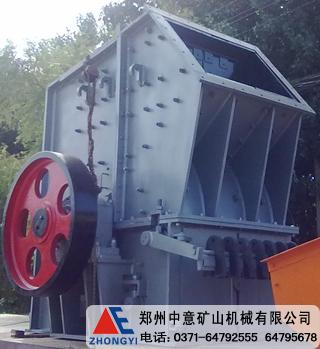 安徽花岗岩矿山破碎机在砂石行业中发挥的重要作用