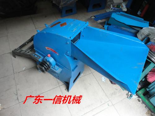 360型粉碎机,锤片饲料粉碎机  家用饲料粉碎机