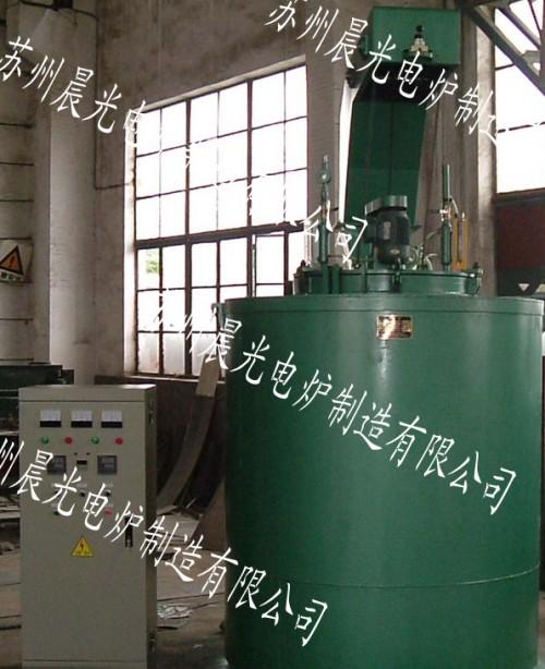 井式氮化炉,温州井式氮化炉,杭州,宁波井式氮化炉