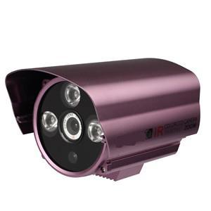 金属半球摄像机,金属外壳摄像机,金属高清监控摄像机厂家,金属半球