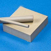 聚醚醚酮板,要买PEEK就找-德旺塑胶,PEEK棒材