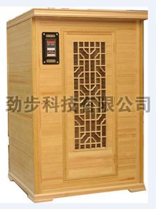 家用汗蒸房|移动汗蒸房|汗蒸房材料|黑砭石汗蒸房承建